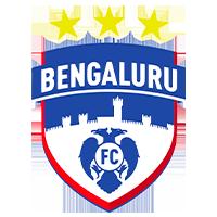Bengaluru FC<