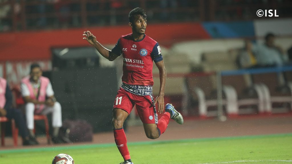 Top 5 | Indian Wingers to bolster the National Team | Detailed Analysis