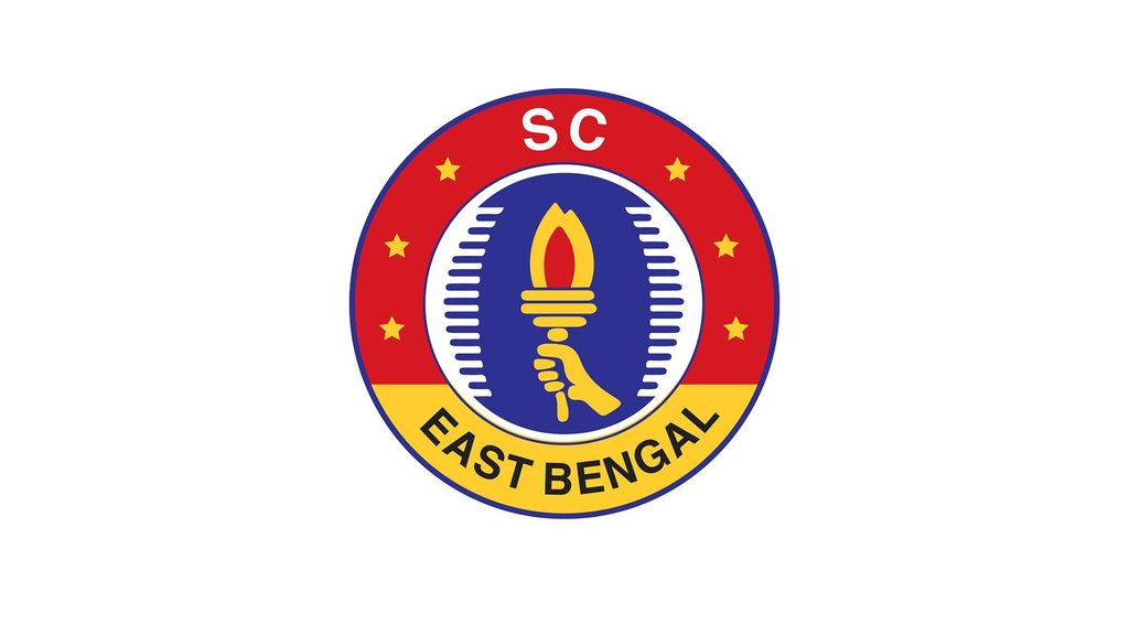 Name And Logo For Sc East Bengal Revealed Ahead Of Hero Isl 2020 21