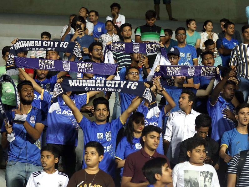 The official Website of the Hero Indian Super League | ISL